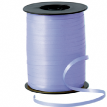 Lilac Ribbon for Balloons (500m x 5mm)